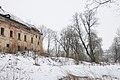 46-218-5008 Pomorzany DSC 8980.jpg