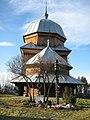 46-227-0028 Церква Різдва Богородиці Жовква (2).JPG
