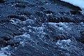 460, Iceland - panoramio (24).jpg