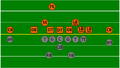 46 Defense - Formation Offense vs Defense.png