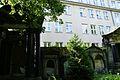 49viki Cmentarz żydowski na Ślężnej. Foto Barbara Maliszewska.jpg