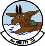 4 Airlift Sq emblem.png