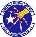 502d Communications Squadron.PNG