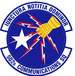 502d Communications Squadron.PNG