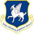 50th Mission Support Group emblem.jpg