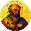 51-St.Symmachus.jpg