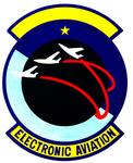 512 Avionics Maintenance Sq emblem.png