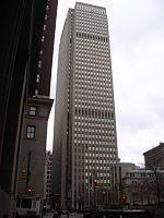 525 William Penn Place Pittsburgh.JPG