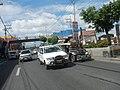 5388NAIA Expressway Road Pasay Parañaque City 48.jpg