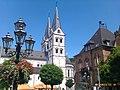 56154 Boppard, Germany - panoramio (5).jpg