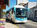 5651 Barraqueiro - Flickr - antoniovera1.jpg