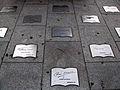 57 Monument al llibre, de Joan Brossa.jpg