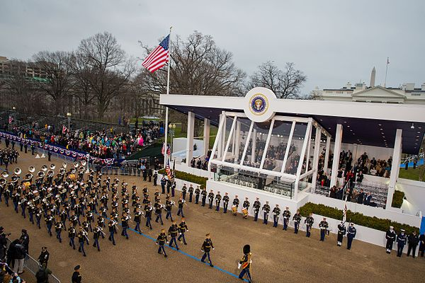 58th Presidential Inauguration (32278626202).jpg