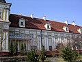 5966 Trzebnica, kościół śś. Bartłomieja i Jadwigi. Foto Barbara Maliszewska.JPG