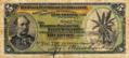5 Francs in Gold - Dansk-Vestindiske Nationalbank (1905) 05.png