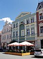 5 Market Square in Głogówek, 2019.08.09.jpg