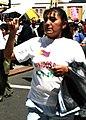 5jul-mujer-banderita (743250888).jpg