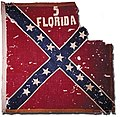 5th Florida Infantry Regiment flag, Civil War.jpg