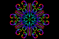 6-fold rotational and reflectional symmetry 130127 164054.png