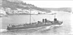 60T torpedo boat.png