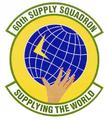 60 Supply Sq emblem.png