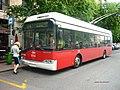 614 BKV - Flickr - antoniovera1.jpg