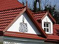 615986 małopolskie gm Michałowice Zerwana dom apteka 2.JPG