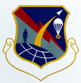 624 Military Airlift Support Gp emblem.png