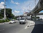 6264NAIA Expressway Road, Pasay Parañaque City 02.jpg