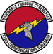 628th Communications Squadron.PNG