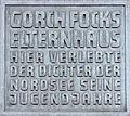 6434Gedenktafel Gorch Vock.JPG