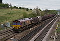66003 , Chesterfield.jpg