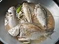6630Cuisine foods of Bulacan 52.jpg