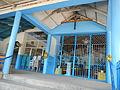 6645San Jose del Monte City Bagong Buhay Lourdes Chapelfvf 20.JPG