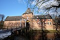 6866 Heelsum, Netherlands - panoramio (31).jpg