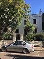 6 Park Place Villas (1).jpg