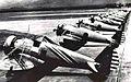 6th Pursuit Squadron Boeing P-26E Peashooters.jpg