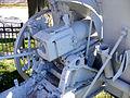 7.7 cm FK 16 Guelph 5.jpg