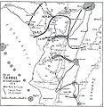 7. Armee August 1914.jpg