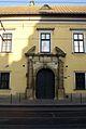 7008vik Kraków w obrębie Plant. Foto Barbara Maliszewska.jpg