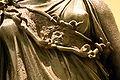 7357 - Piraeus Arch. Museum, Athens - Athena - Photo by Giovanni Dall'Orto, Nov 14 2009.jpg