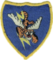 74th--fighter-interceptor-squadron-ADC.png