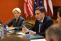 76. ES-ASV Transatlantiskā likumdevēju dialoga sanāksme (18583427903).jpg