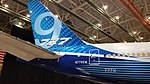 777X Roll-Out (40407365863).jpg