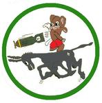 778th Bombardment Squadron - Emblem.png