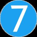 7Mediaset.png