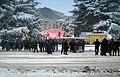 7 ноября в Цхинвале - panoramio.jpg