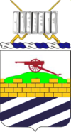 7th Infantry Regiment COA.png