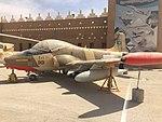 8- Saudi Arabia Armed Forces (My Trip To Al-Jenadriyah 32).jpg