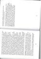 80-81 . side i boken Svedjebruk ISBN 978-82-93036-00-5,.pdf
